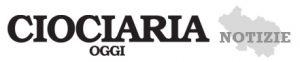 la ciociaria logo