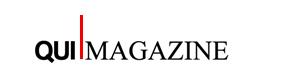 qui magazine logo