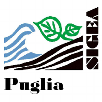 Geotermia al workshop di SIGEA Puglia
