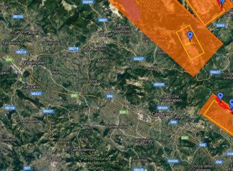 Rischio sismico e geotermia. L'intervista a Tommaso Mascetti