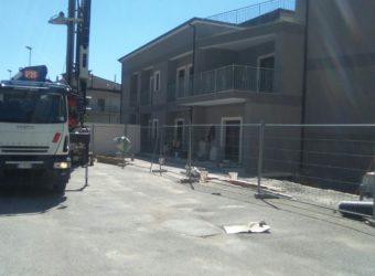 La Geotermia al servizio della Residenza sanitaria per anziani di Sala Consilina
