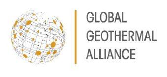 Firenze: Geoenergia al meeting sulle fonti rinnovabili