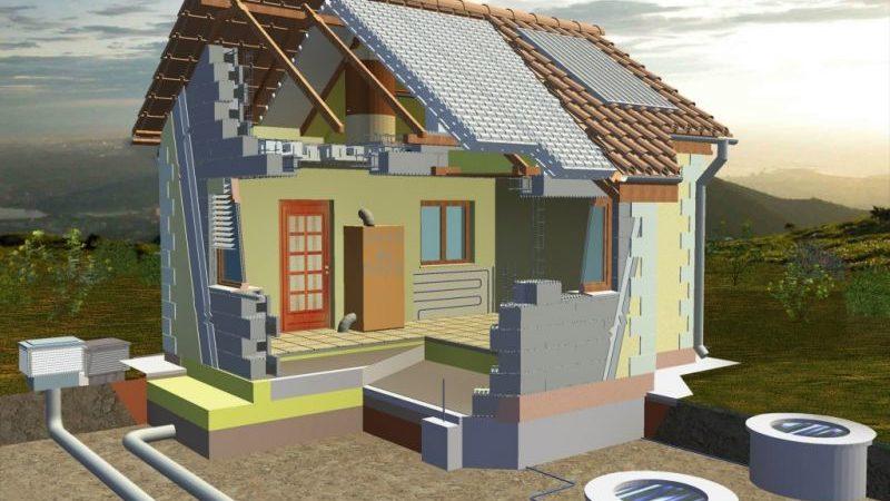 casa_geotermica