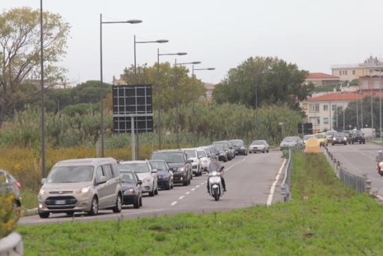 Geotermia-Usi residenziali-Livorno