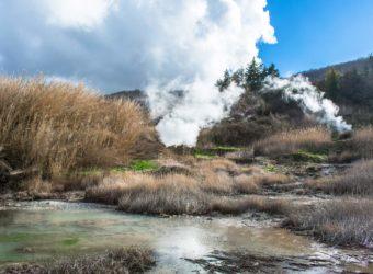 geotermia-toscana